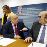 Cantabria muestra la importancia que tiene la pesca en sus municipios