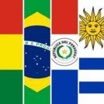 Mercosur y Corea del Sur tratan de firmar un acuerdo comercial