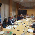 Prohibido el arrastre más de un mes en el Golfo de Cádiz