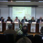Burela prioriza conclusiones de carácter social en mejoras para tripulaciones y salarios
