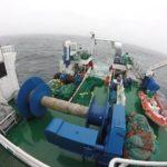 Cepesca solicita a los partidos potenciar la carrera profesional marítimo-pesquera