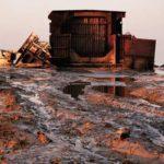 El Gobierno chino quiere poner fin al desguace de barcos importados