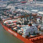 Los trabajadores portuarios de Lisboa inician una huelga mañana lunes