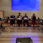 El Consejo Consultivo de Larga Distancia se fija como prioridad atajar la pesca ilegal