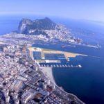 La Autoridad Portuaria de Gibraltar se une la Asociación Internacional de Puertos