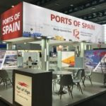 Los puertos españoles son la mejor opción para el transporte de cargas break bulk
