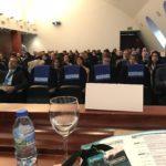 Arranca en Vigo el I Congreso de Compliance del sector pesquero