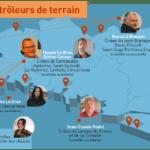 Les Pecheurs de Bretagne, una OP en el que el control es la base la gestión
