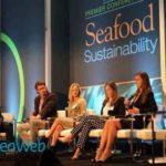 Garat resalta que España es uno de los principales países pesqueros del mundo