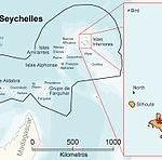 El acuerdo UE Seychelles tendrá una duración de seis años