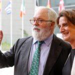"""Teresa Ribera:""""Cumplir el Acuerdo de París exige esfuerzos más ambiciosos en renovables"""""""