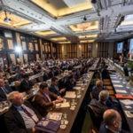 FAO da a conocer en World  Tuna los recursos contra la pesca ilegal