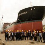 El Bunker Breeze cubrirá todo el espectro de combustibles marinos