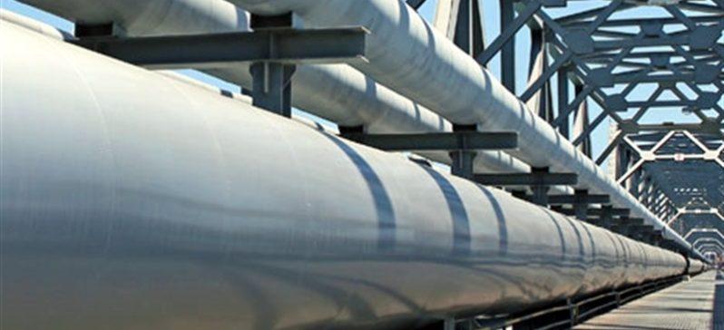 La transición energética al gas sigue ganando adeptos en todo el mundo