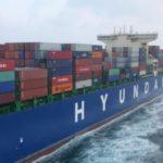 Hyundai adjudica la construcción de 23 megabuques a tres astilleros diferentes