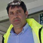 Francisco González nuevo director de Pesca de Asturias