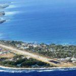 La Comisión retira la tarjeta amarilla a las islas Tuvalu por su mejor gobernanza pesquera