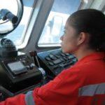 El proyecto Redmar introduce la perspectiva de género en la prevención de riesgos laborales