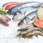 La eficiencia y productividad eleva la confianza en el consumo del pescado acuícola