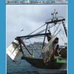 Europa Azul edita un Especial  Comercialización Pesquera