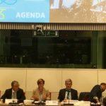 Europeche solicita un aumento de los TACs por el mejoramiento de las poblaciones de especies