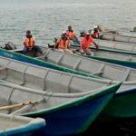 La FAO insta a los países latinoamericanos a regular la pesca artesanal
