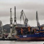 La liquidación de La Naval arrastrará a la industria auxiliar marítima