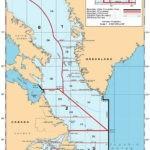 La flota gallega ve incrementada la cuota de fletán un 11,5 por ciento