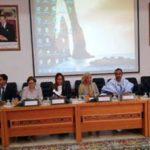 Eurodiputados visitan Dakhla para constatar los beneficios del acuerdo Marruecos-UE