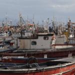 Ecuador sube el precio del diesel pesquero