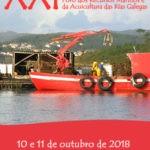 El Foro Acui avanzará el desarrollo de un alimento alternativo para la acuicultura