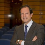 Garat reelegido presidente de la patronal pesquera europea, Europeche