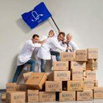 La economía azul, un mar de oportunidades para el crecimiento