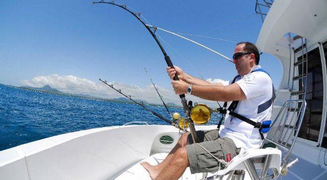 El simposio de Pesca Recreativa trata de fomentar su sostenibilidad ecológica y socioeconómica