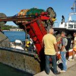 Francia muy preocupada por la falta de relevo generacional en el sector pesquero
