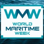 La World Maritime Week será el gran evento marítimo y de energías del Atlántico