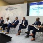 Cepesca pide garantizar la responsabilidad social en la cadena de valor