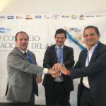 AZTI y Marine Instruments firman un acuerdo en el ámbito de la innovación científica sostenible