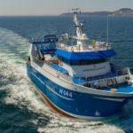 Noruega y Rusia acuerdan reducir captura de bacalao en el mar de Barents