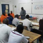 Senegal desarrolla la acuicultura para evitar la emigración juvenil
