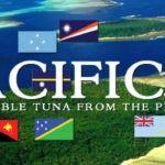 La ruptura de Papua Nueva Guinea amenaza la certificación de atún MSC