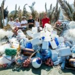 Sea Shepherd retira 75 FADS ilegales en el Mediterráneo