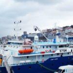 Un arbitro independiente confirma la recomendación de certificar la pesquería de listado de Echebastar