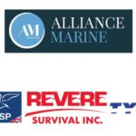 El líder náutico Alliance  Marine  adquiere el grupo 3SI  con importantes marcas