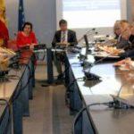 Redepesca, una gran red entre el sector pesquero y la ciencia de Asturias
