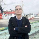 """Juan Carlos Currás: """"Sería muy grave que no exista un acuerdo pesquero con Reino Unido"""""""