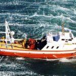 """El sector pesquero no cree que pueda cumplir la exigencia de """"fichar"""""""