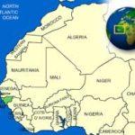 Seis marineros de un barco de Ghana han sido secuestrados en el Golfo de Guinea