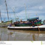 Un acuerdo pesquero entre China y Madagascar en suspenso por las elecciones