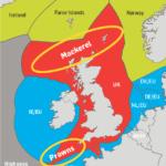 El Parlamento Europeo aprueba un procedimiento simplificado para el acceso de la flota  de la UE por el Brexit